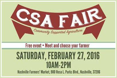 csa_fair 2016