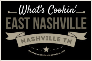 What's Cookin' East Nashville
