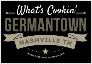 What's Cookin' Germantown