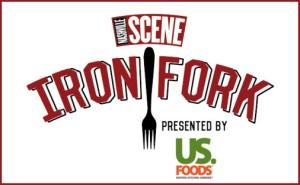 Iron Fork Nashville 2016