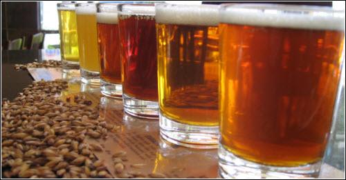 Breweries Nashville TN What's Cookin' Nashville