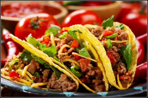 Mexican Food Nashville What's Cookin' Nashville