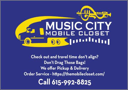 1 music city mobile closet nashville tn banner