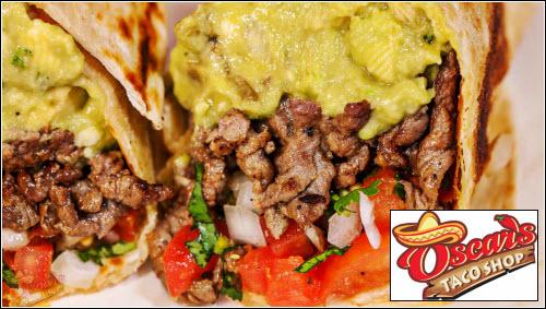 Oscars-Taco-Shop-Downtown-Nashville-Carne-Asada-Burrito-